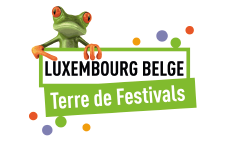 Luxembourg Belge